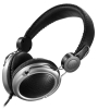 HK Astrum Raga Pulse Rotate headphone with mic, headset