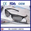 UV400 Sports Sunglasses Shenzhen Polo Sport Sunglasses(SKM)