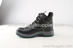 Cheap Safety Shoes And Boots Supplier