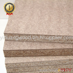 E0 chipboard with cheap price