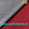 Jacquard Auto Fabric With 100% Polyester