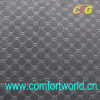 Plain Embossing Auto Fabric