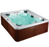 spa jacuzzi hot tub swim spa swimming pool whirlpool bathtub