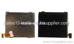 For Blackberry 9700 004 LCD dislplay with stable quality