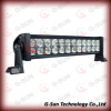 Excavator super bright headlight 72w led light bar