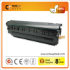 2612 toner cartrige with newest packing