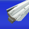 1200mm double tube T5 fixture