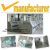 maize meal machine,corn flour machine