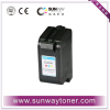 compatible ink cartridge for hp 78