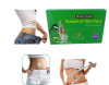 NEW herbal strong version botanical slimming patch weight loss diet patches 2013