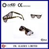 handmade brand small frame acetate sunglasses