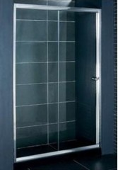 6MM Bath Shower Screen