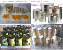 canned yellow peach asparagus mushroom agaracus bisporus