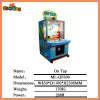 On Tap,ML-QF600- coin operated lottery ticket game machine