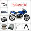 BAJAJ PULSAR180 motorcycle parts