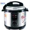Multi-functional pressure cooker KS-F6