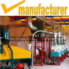 maize flour milling machine / maize flour machine / maize Processing Machinery