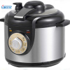 Multi-functional pressure cooker KS-C10
