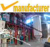 corn miller plant,grain mill production line