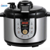 Multi-functional pressure cooker KS-C11 WITH LED