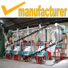 flour grinding equipment,corn flour making plant