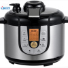 Multi-functional pressure cooker KS-C11 WITH BIG LCD