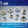 Automotive Wheel Hub Bearing China Manufacturer