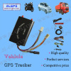 900c gps vehicle tracker