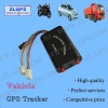 900c smart gps vehicle tracker