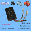 900c magnetic vehicle tracker gps