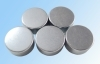 Bonded Neodymium permanent Magnets