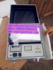 Insulating Oil Breakdown Voltage Testing Equipment, Oil Tester