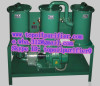 Portable oil filtration machine,oil purification,oil filtering