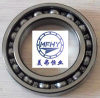Low Price Deep Groove Ball Bearing 6226M with Large Stock