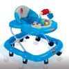 weilang colorfull baby walker