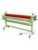 1.6M Electric roll Laminator