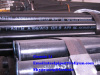seamless steel pipe for construction
