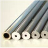 high precision steel tube for boiler