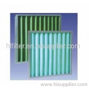GW High effiency air filter