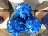 "bit 8 1/2"" tricone bits for mining machines"