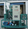 Used cooking oil regeneration machine oil purifier oil filter oil processor
