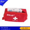 Nylon material Mini promotion first aid kits