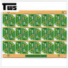 usb flash drive pcb boards,fr4 double sided pcb