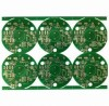 Double-sided ENIG PCB board