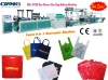 ONL-A700 Non Woven Fabric Bag Making Machine Price