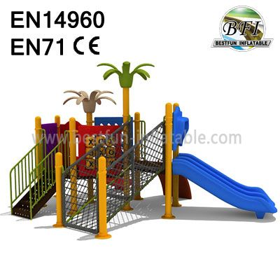 Hot Sale Amusement Park Facilities