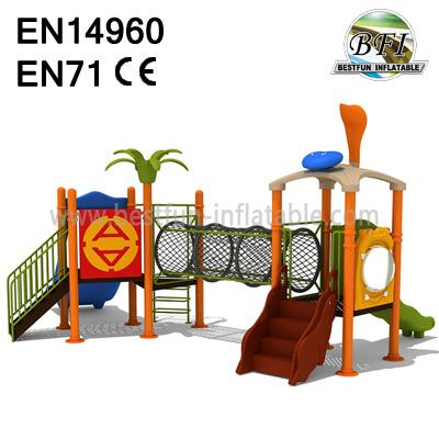 Park Amusement Rides Items