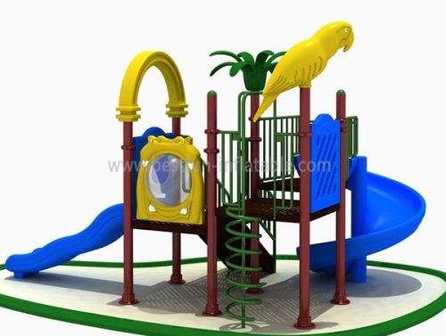 Home Backyard Playground Equipment