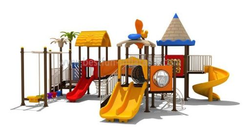 Kids Play Zone Sale