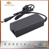 65W Laptop AC power adapter For HP 18.5V 3.5A DC4.8*1.7mm